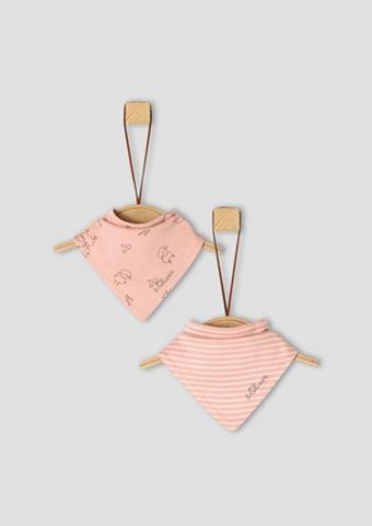 S.OLIVER Babytuch_für Babys
