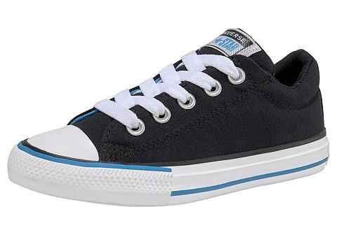 Converse »Kinder CHUCK TAYLOR ALL STAR STREET-S...