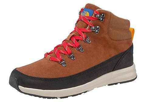 The North Face »Back-To-Berkeley Redux Remtlz Lux« Ou...