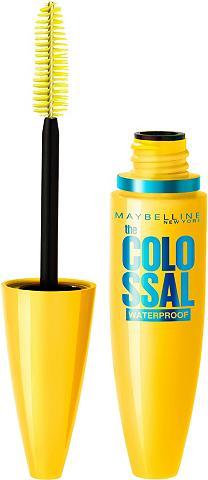 MAYBELLINE NEW YORK Mascara »VEX Colossal Waterproof« su C...