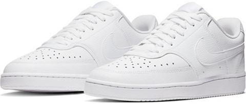 Nike Sportswear »Wmns Court Vision Low« Sneaker
