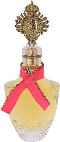 Juicy by Juicy Couture Eau de Parfum »Couture Couture«