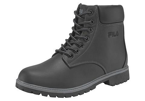 Fila »Wmns Maverick Mid« Sneaker