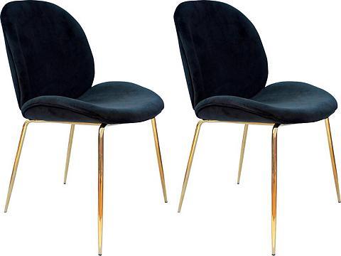 Kayoom Kėdė »Charlize 110« (2 vienetai)