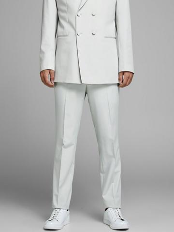 JACK & JONES Jack & Jones elegantiškas Kostiuminės ...