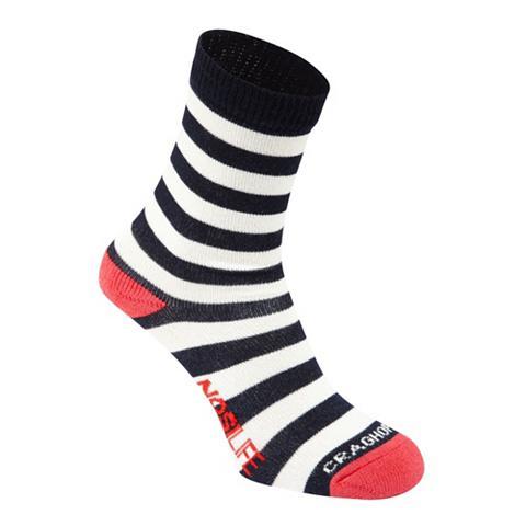 Craghoppers Kojinės sportui »NosiLife Kinder Socke...