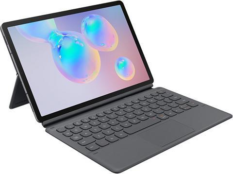 Samsung Tablettasche »Keyboard dėklas EF-DT860...