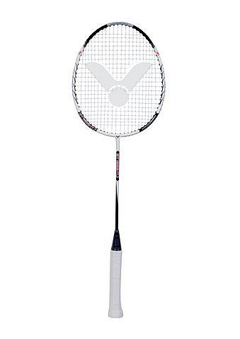 Rinkinys: badmintonas Schläger ir 6 Ny...