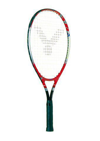 Teniso raketė »Tour Junior 23«