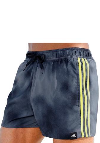 adidas Performance Badeshorts su Klasikinio stiliaus Adid...