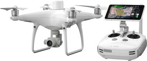dji »Phantom 4 RTK SDK« Drohne (4K Ultra H...