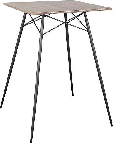 Baro staliukas »JACK« Breite 70 cm