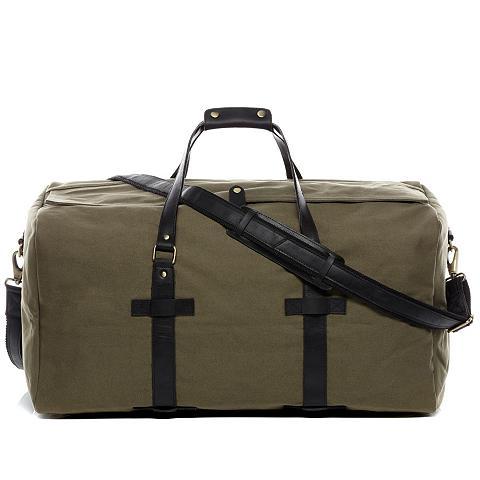 SID & VAIN SID & VAIN kelioninis krepšys »CHASE« ...