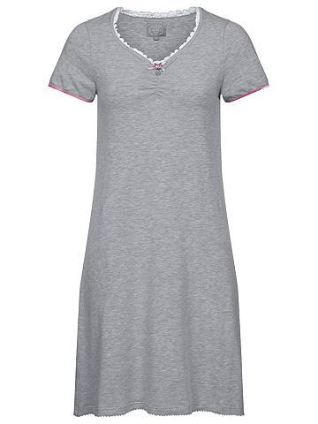 VIVE MARIA Naktiniai marškiniai »Gray Dawn«