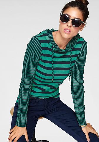 KangaROOS Marškinėliai su gobtuvu im gražiais St...