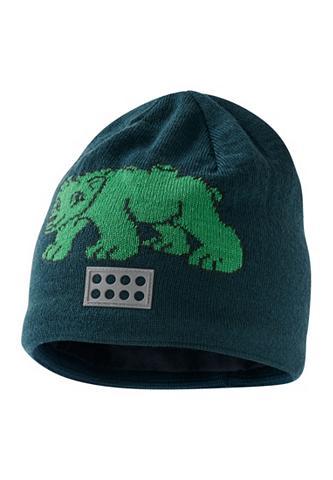 LEGO Wear LEGO® Wear Flisinė kepurė »LWAUSTIN 71...