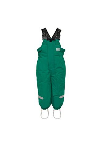 LEGO Wear LEGO® Wear slidinėjimo kelnės »LWPAN 7...