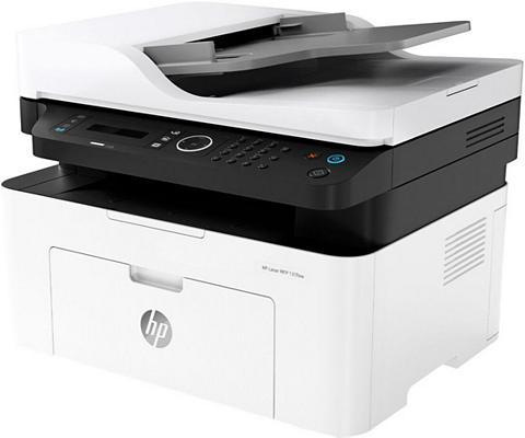 HP Laser MFP 137fwg Multifunktionsscanner...