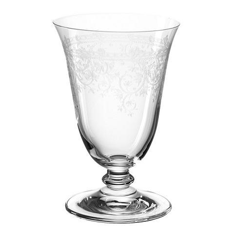 montana-Glas Glas »avalon 170 ml«