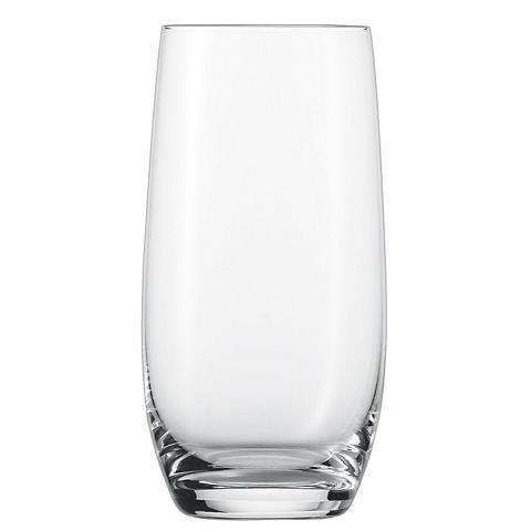SCHOTT-ZWIESEL Gläser-Set »Banquet Longdrink 79 6vnt....