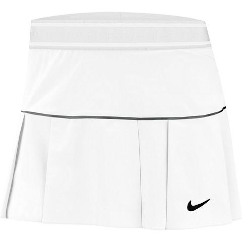 Nike Tennisrock »W NKCT VICTORY SKIRT«