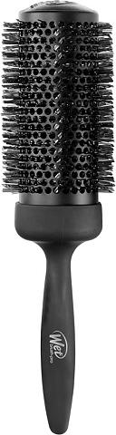 Wet Brush Pro Rundbürste »Epic Blowout Brush XXL« Du...
