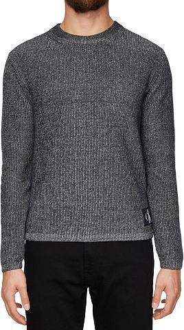 Calvin Klein Jeans Calvin KLEIN Džinsai Megztinis »TWO TO...