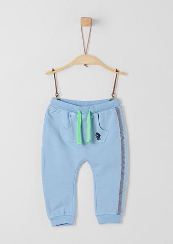 S.OLIVER Babyhose_für Babys