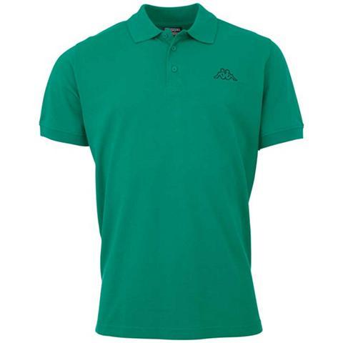 Kappa Polo marškinėliai »PELEOT NC« in große...
