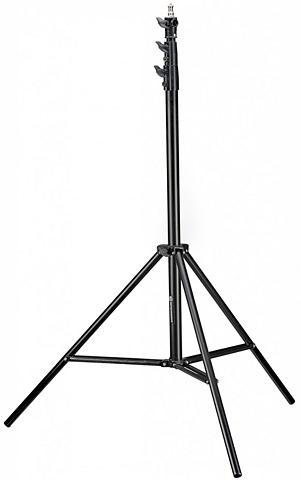 BRESSER Fotostudio »BR-TP180 Lampenstativ 180c...