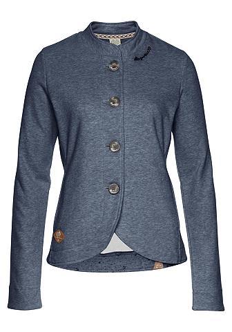 Ragwear Bliuzonas »AVALINA« im Streetwear-Blaz...