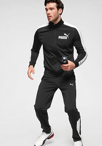 PUMA Sportinis kostiumas »Men´s Graphic Tri...
