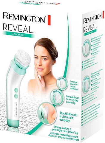 Remington Elektrische Gesichtsreinigungsbürste »...