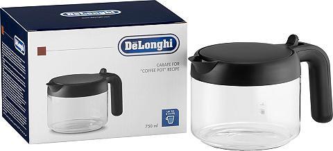 De'Longhi Kaffeekanne »DLSC021« 075 l