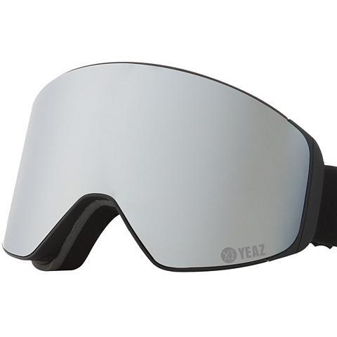YEAZ Slidinėjimo akiniai nuo saulės »APEX« ...