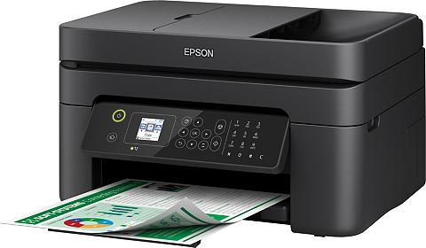 Epson WF-2830DWF (P) Multifunktionsdrucker (...