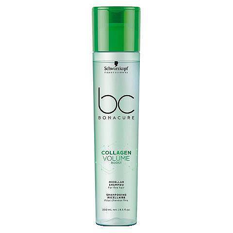 Schwarzkopf Professional Haarshampoo »BC Bonacure Collagen Volu...