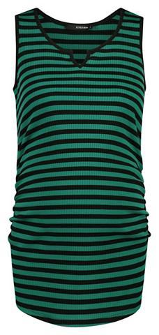 Supermom Marškinėliai be rankovių »Base Stripe«...