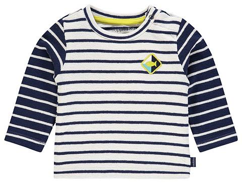 Noppies Sportinio stiliaus megztinis »Riverban...