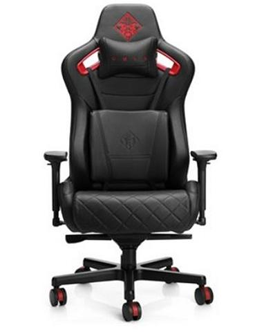 OMEN Gaming-Stuhl »Gaming-Stuhl« Citadel Ga...
