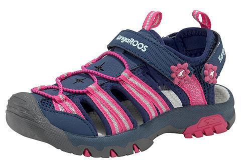KangaROOS »KT-Sonata« sandalai