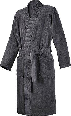 Joop! Herrenbademantel »Kimono 1647« su gest...