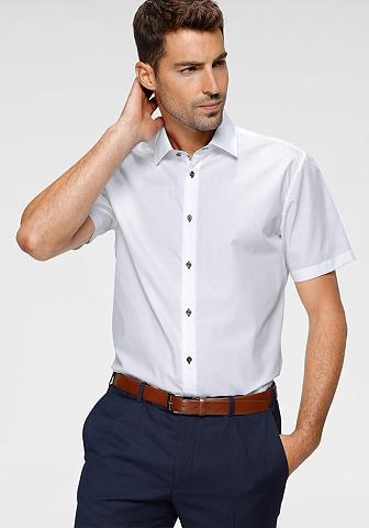 Class International Dalykiniai marškiniai marškiniai trump...