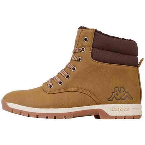 Kappa »WOAK« suvarstomi batai su wärmendem I...