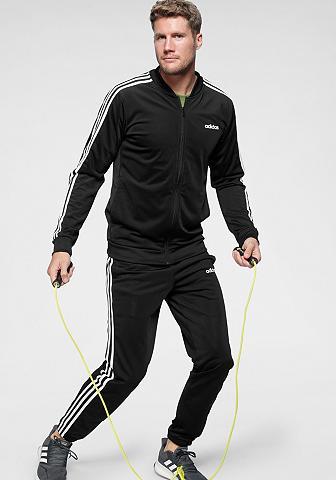 adidas Performance Sportinis kostiumas »3-STREIFEN« (Set ...