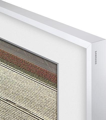 Samsung Grotelės »The Frame« VG-SCFN49WM