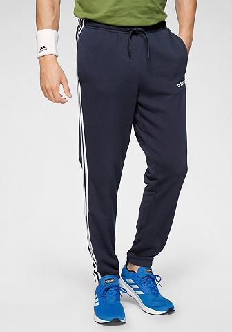 adidas Performance Sportinės kelnės »ESSENTIALS 3-STREIFE...
