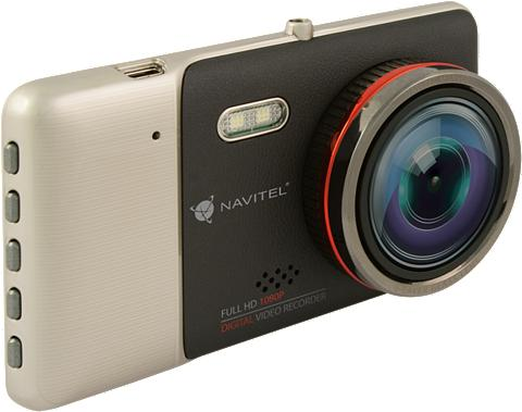 NAVITEL Dashcam »MSR900«