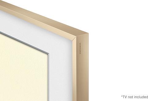Samsung Grotelės »The Frame« VG-SCFN55LP