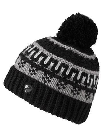 Ziener Megzta kepurė »IRISSA«